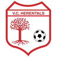 VC Herentals clublogo