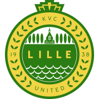 KVC Lille United clublogo