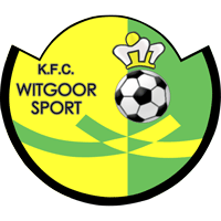 KFC Witgoor Sport Dessel logo