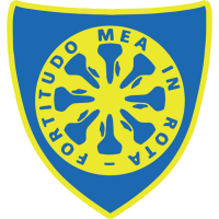 Carrarese club logo