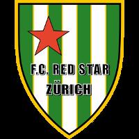 FC Red Star Zürich logo