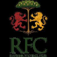 Ravenna FC club logo