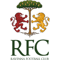 Ravenna FC logo