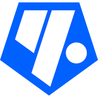 Chertanovo club logo