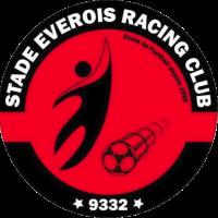 Stade Everois RC clublogo