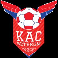 KAC Betekom clublogo