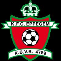 KFC Eppegem clublogo