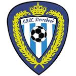 KOVC Sterrebeek clublogo