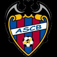 Anderlecht SCB clublogo