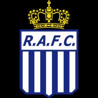 Royal Arquet FC clublogo