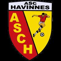 ASC Havinnes clublogo