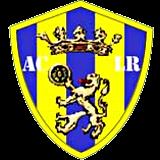 AC Le Rœulx clublogo
