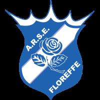 ARS Entité de Floreffe clublogo