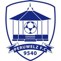 Péruwelz FC clublogo