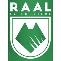 RAAL La Louvière logo