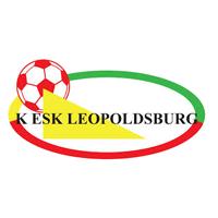 KESK Leopoldsburg clublogo