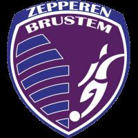 VV Zepperen-Brustem clublogo