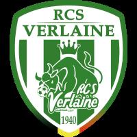 RCS Verlaine logo