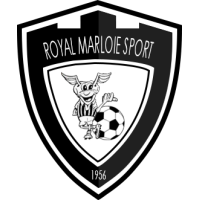 Royal Marloie Sport clublogo