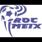 ROC Meix-devant-Virton clublogo