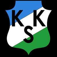 KKS 1925 Kalisz logo