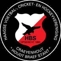 HBS club logo