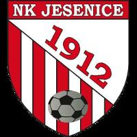NK Jesenice logo