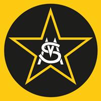 logo Douarnenez