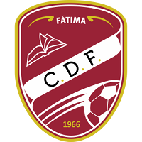Fátima club logo