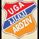 Entente UGA Ardziv logo