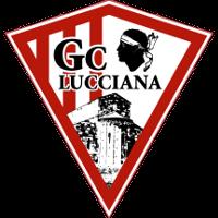 GC Lucciana clublogo