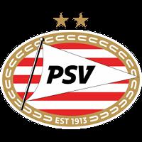 PSV U19 logo