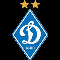 FK Dynamo Kyiv U19 logo