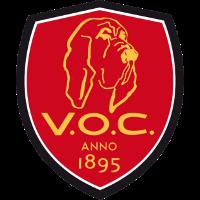 VOC club logo