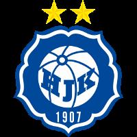 HJK U19 logo