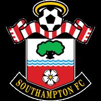 Southampton FC U21 logo