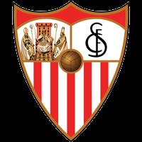 Sevilla AC logo