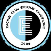 logo Épernay