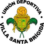 UD Villa de Santa Brígida clublogo