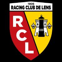 RC Lens 2 clublogo