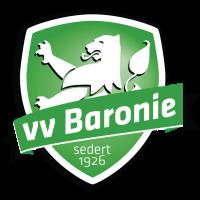 VV Baronie club logo