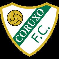 Coruxo FC logo