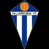 Villarrubia clublogo