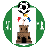 Atlético Mancha Real clublogo