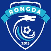 Baoding Rongda FC clublogo