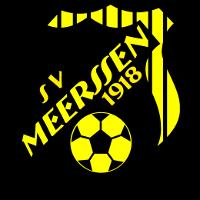 Meerssen club logo