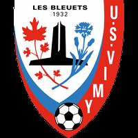 logo Vimy
