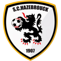 logo Hazebrouck