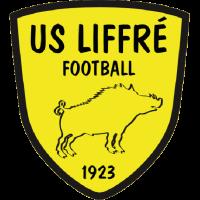 US Liffré logo