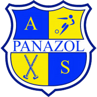 AS Panazol logo